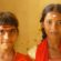 מסע רוחני והשתלמות מיינדפולנס בדרום הודו – 10-24 בדצמבר 2017