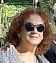 אילנה מור